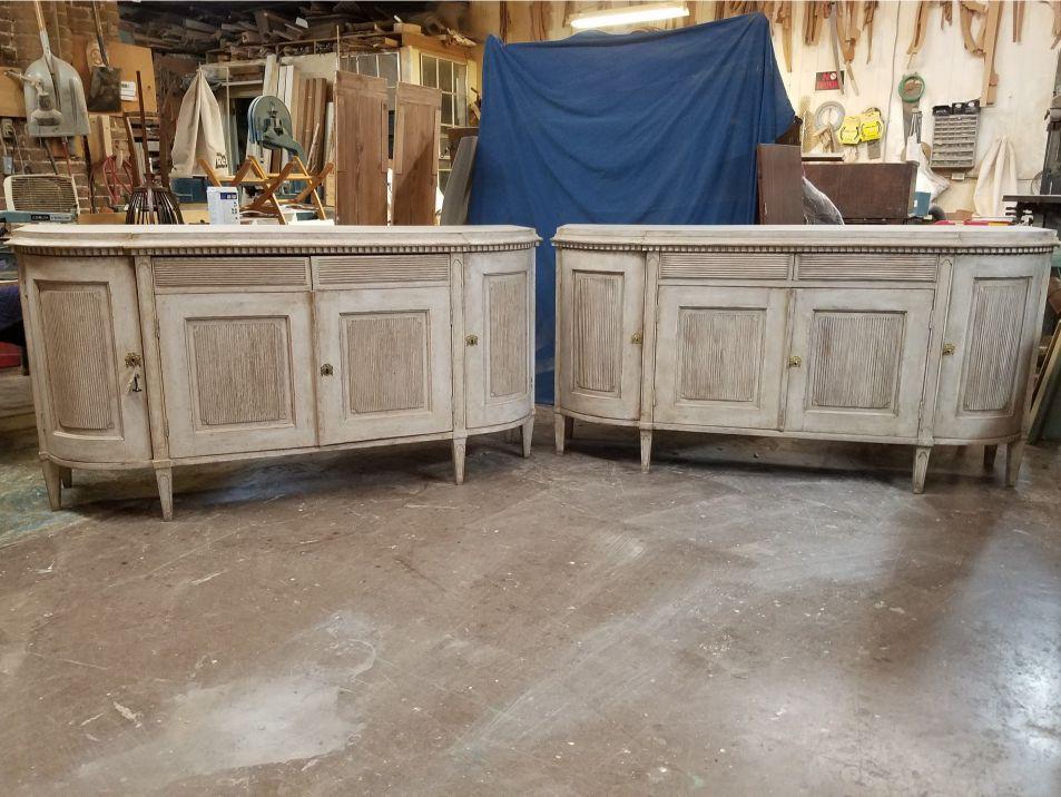 New Orleans Antique Furniture Restoration Furniture Design