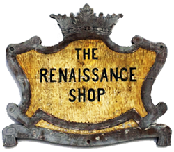 The Renaissance Shop, LLC